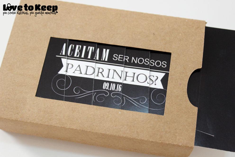 Love to Keep_Scrapfesta_Caixa Convite_Padrinhos de Casamento_4