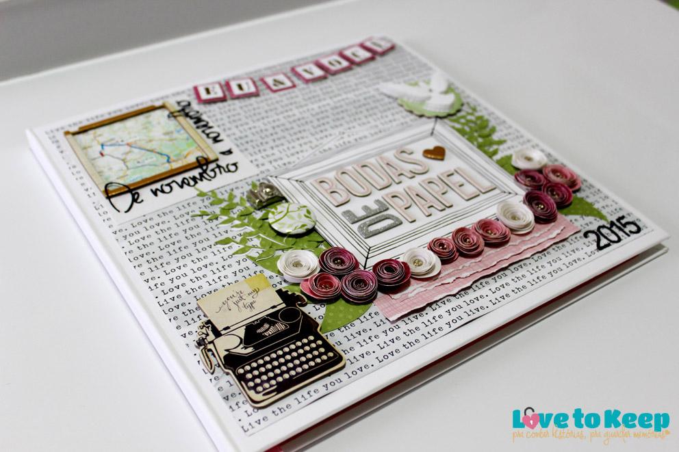 Love t Keep_Livro de Memórias_Bodas de Papel_T&G_1