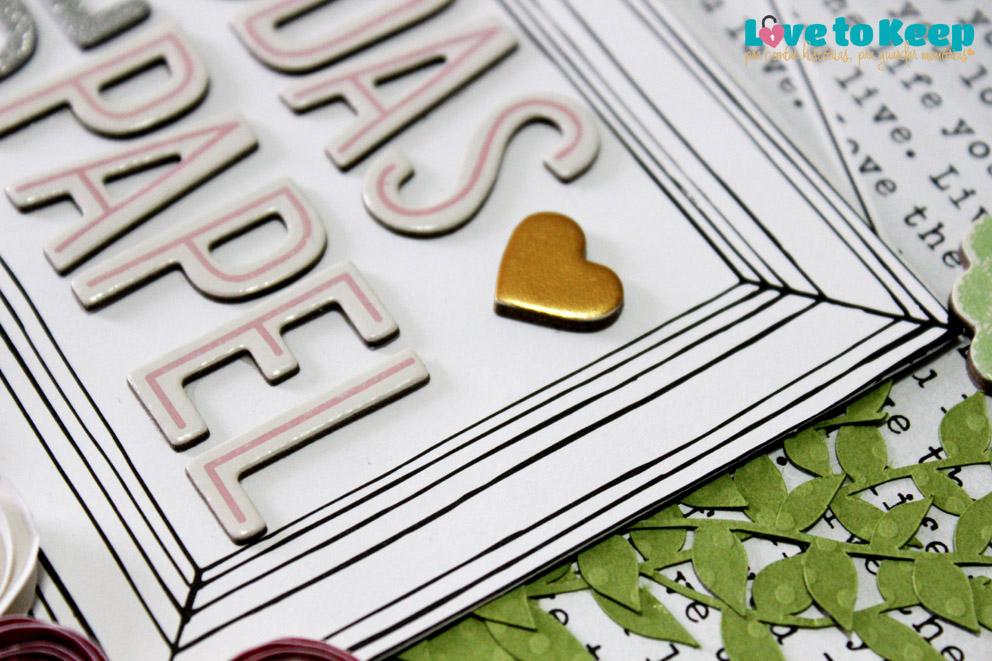 Love t Keep_Livro de Memórias_Bodas de Papel_T&G_2