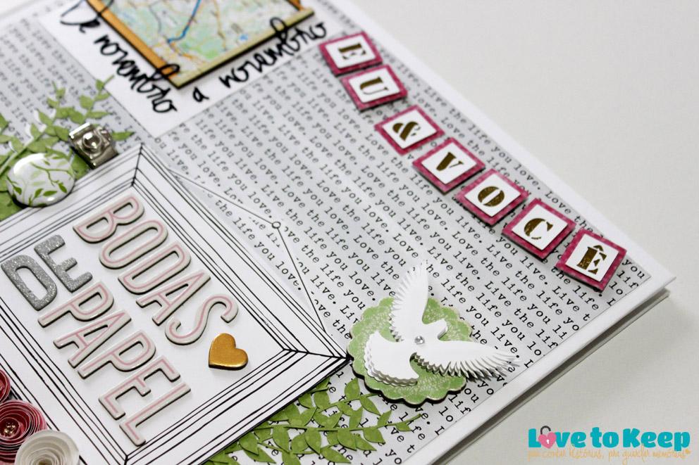 Love t Keep_Livro de Memórias_Bodas de Papel_T&G_3