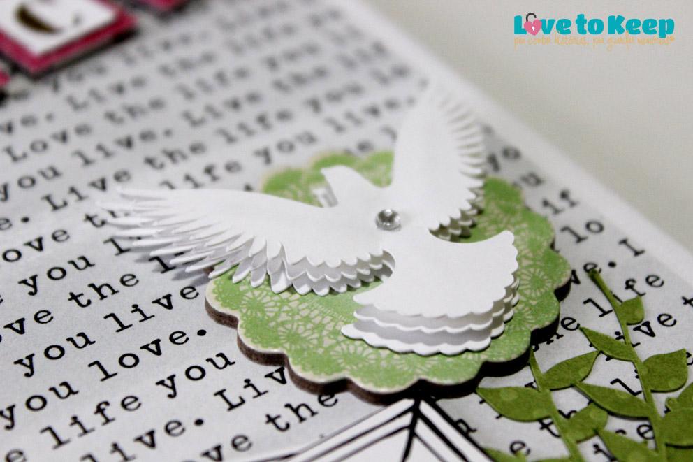 Love t Keep_Livro de Memórias_Bodas de Papel_T&G_4