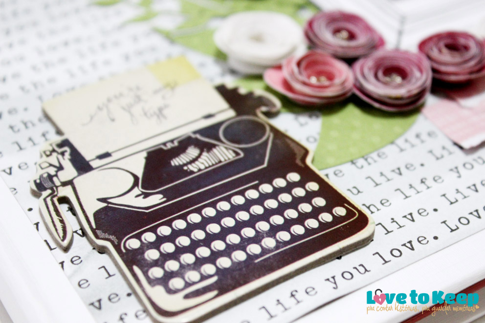 Love t Keep_Livro de Memórias_Bodas de Papel_T&G_5