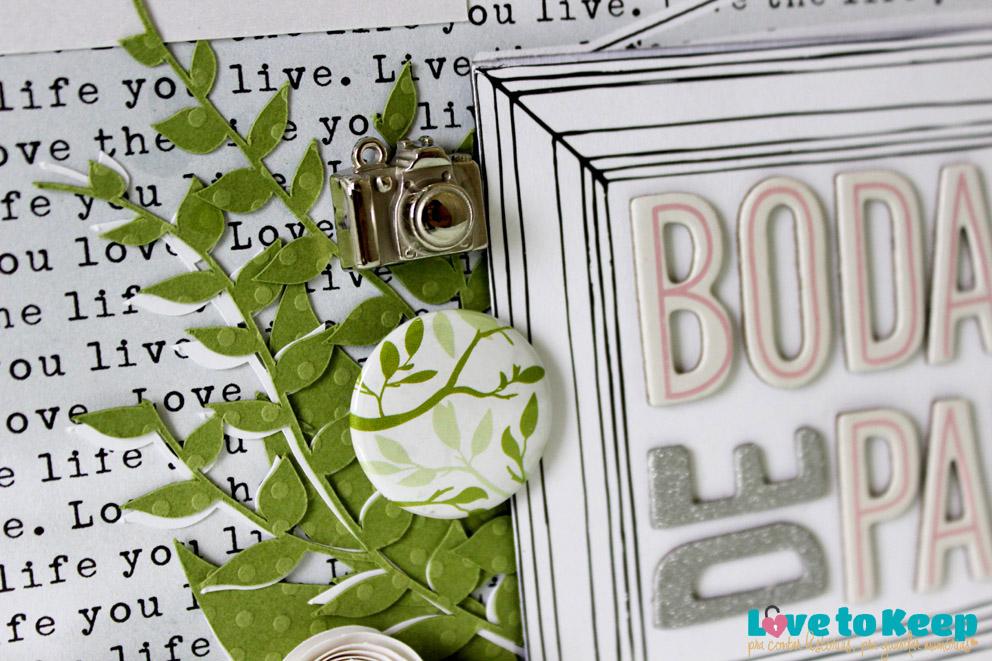 Love t Keep_Livro de Memórias_Bodas de Papel_T&G_6