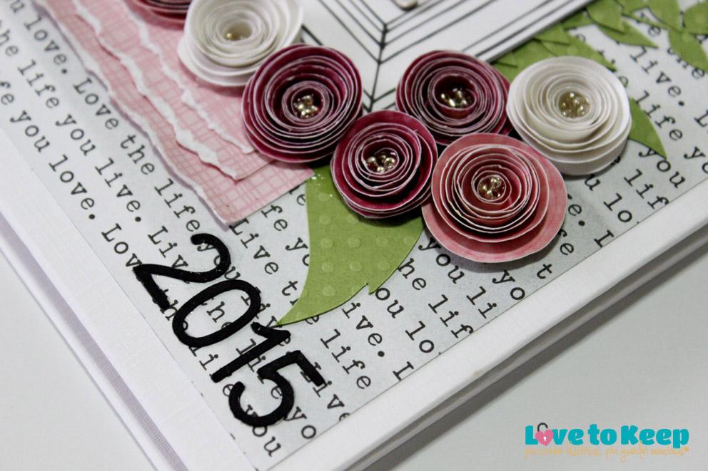 Love t Keep_Livro de Memórias_Bodas de Papel_T&G_7