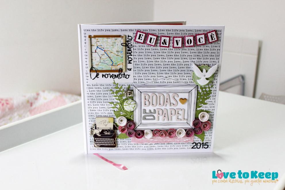 Love t Keep_Livro de Memórias_Bodas de Papel_T&G_8