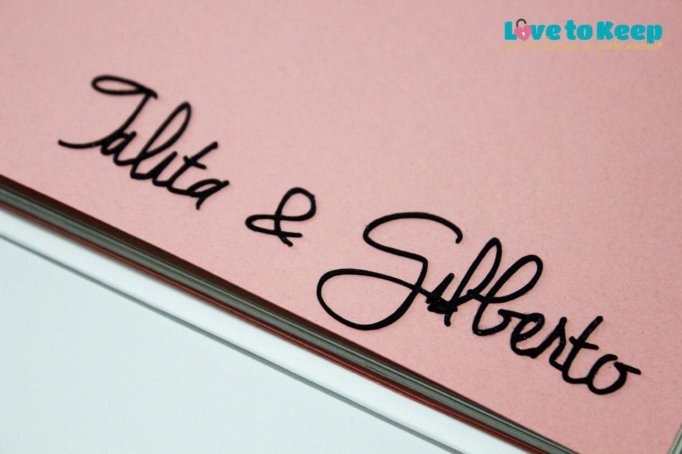 Love t Keep_Livro de Memórias_Bodas de Papel_T&G_9