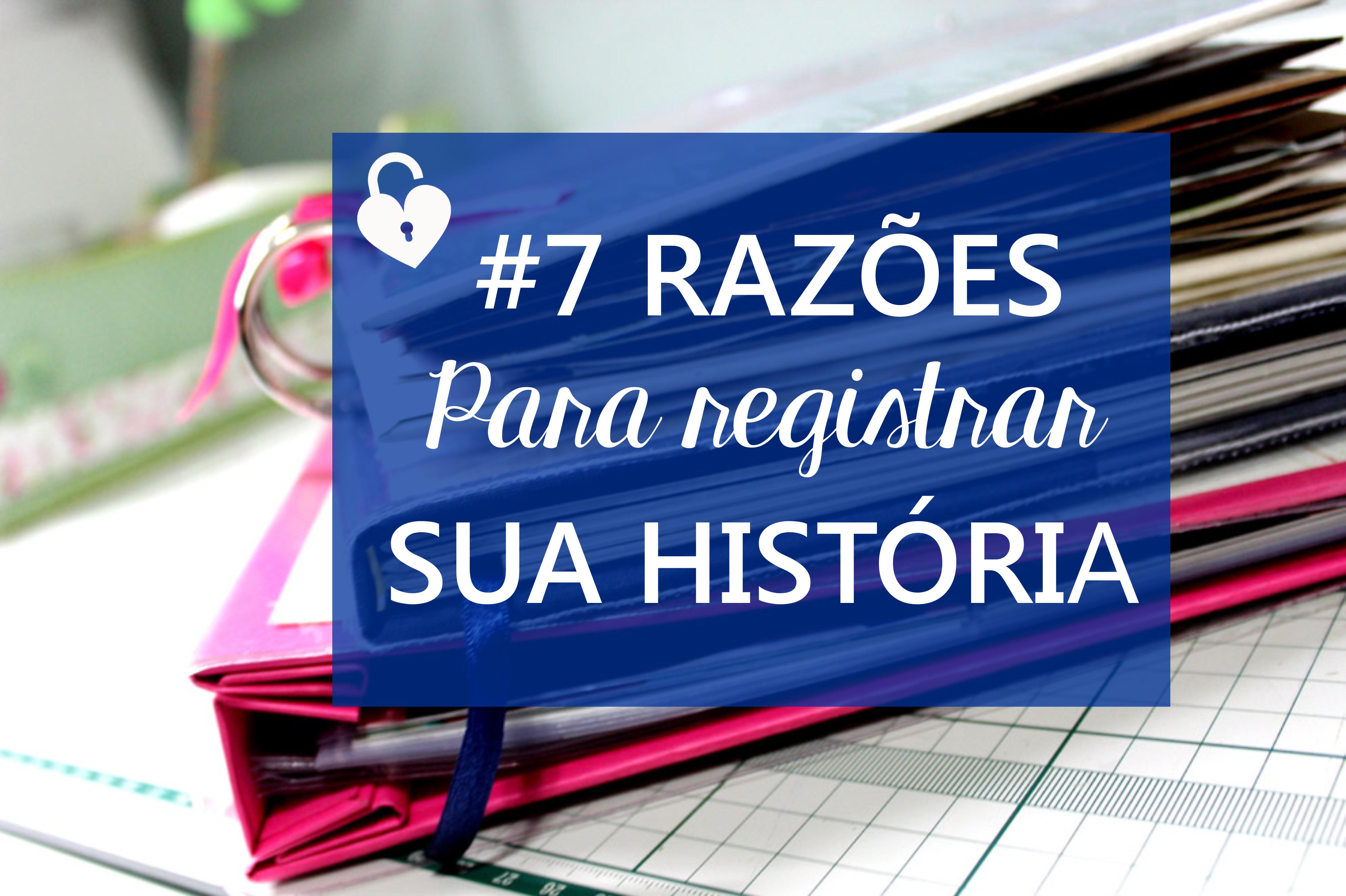 Love to Keep_ Chamada _Sua História_2B