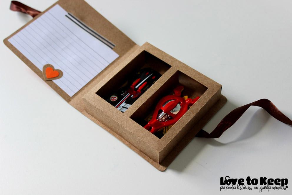 Love to Keep_Convite Pajem_2