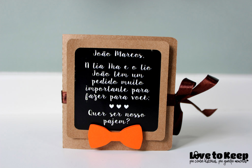 Love to Keep_Convite Pajem_4