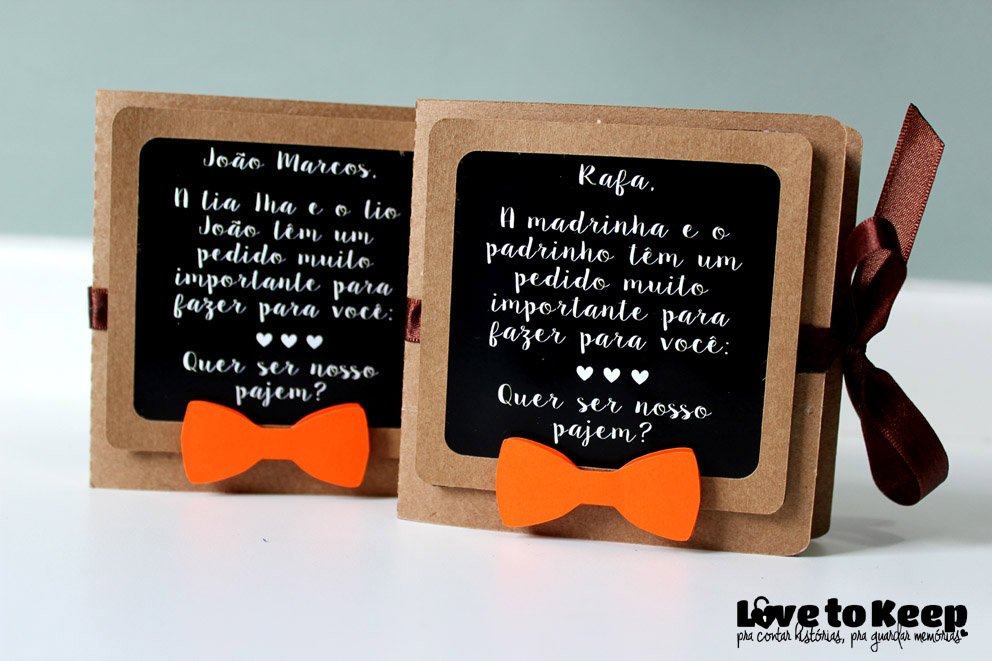 Love to Keep_Convite Pajem_5
