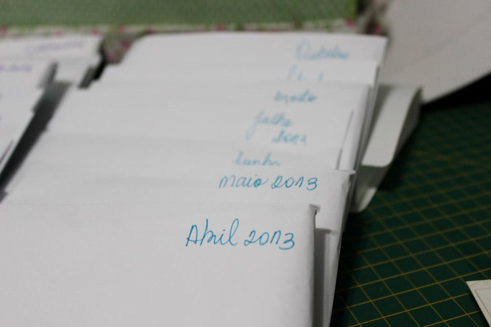 Love to Keep_Envelopes identificados_1