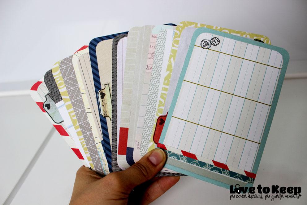 Love to Keep_Álbum de scrapbooking_12