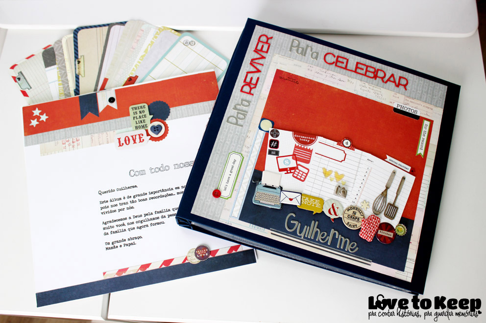 Love to Keep_Álbum de scrapbooking_13