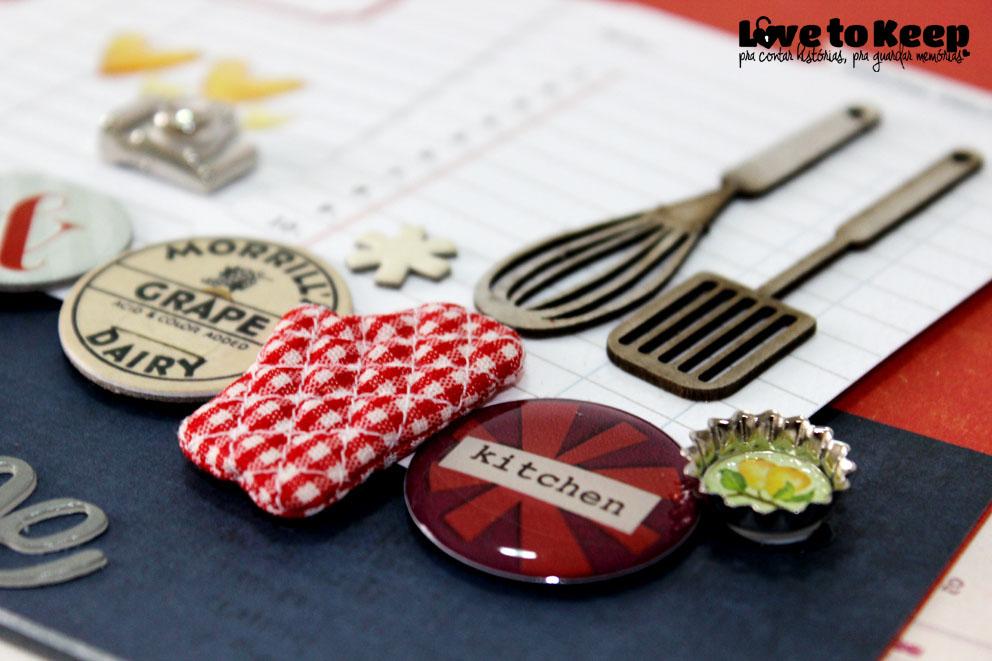 Love to Keep_Álbum de scrapbooking_3