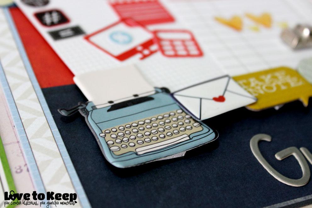Love to Keep_Álbum de scrapbooking_4