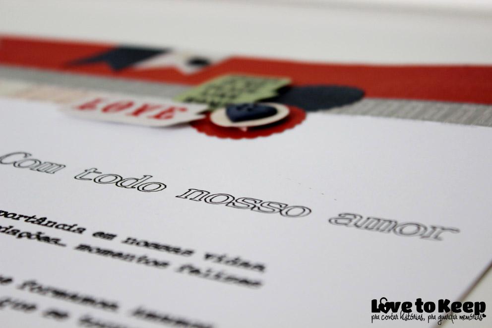 Love to Keep_Álbum de scrapbooking_6
