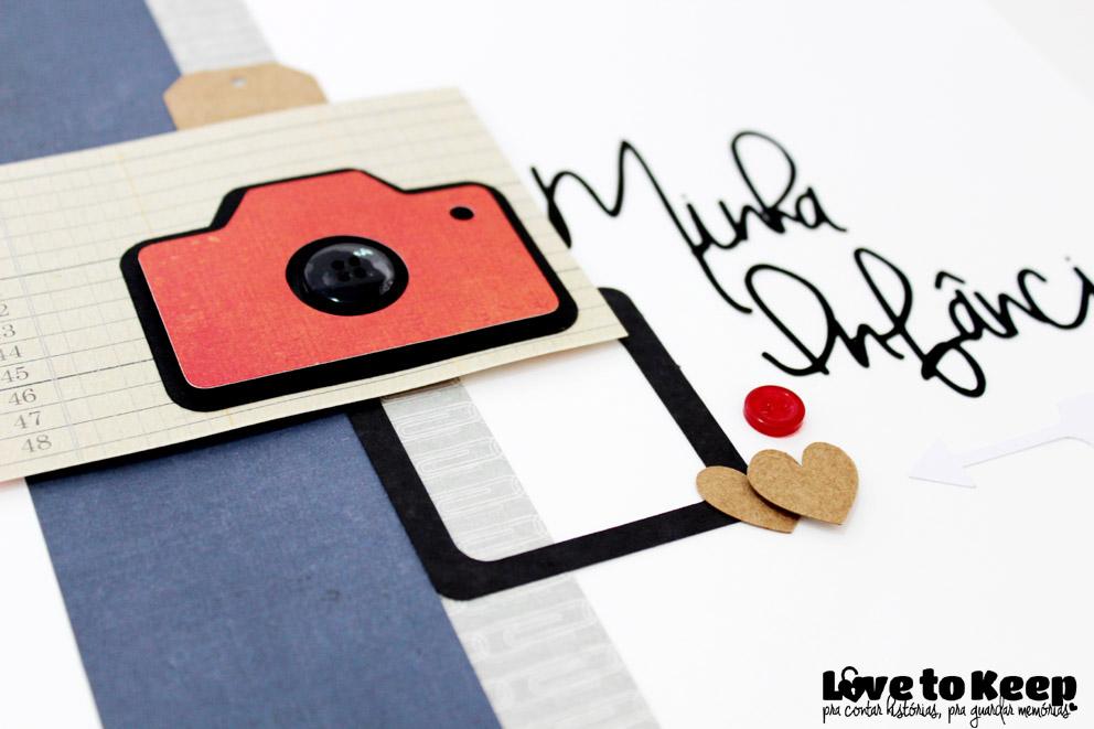 Love to Keep_Álbum de scrapbooking_7