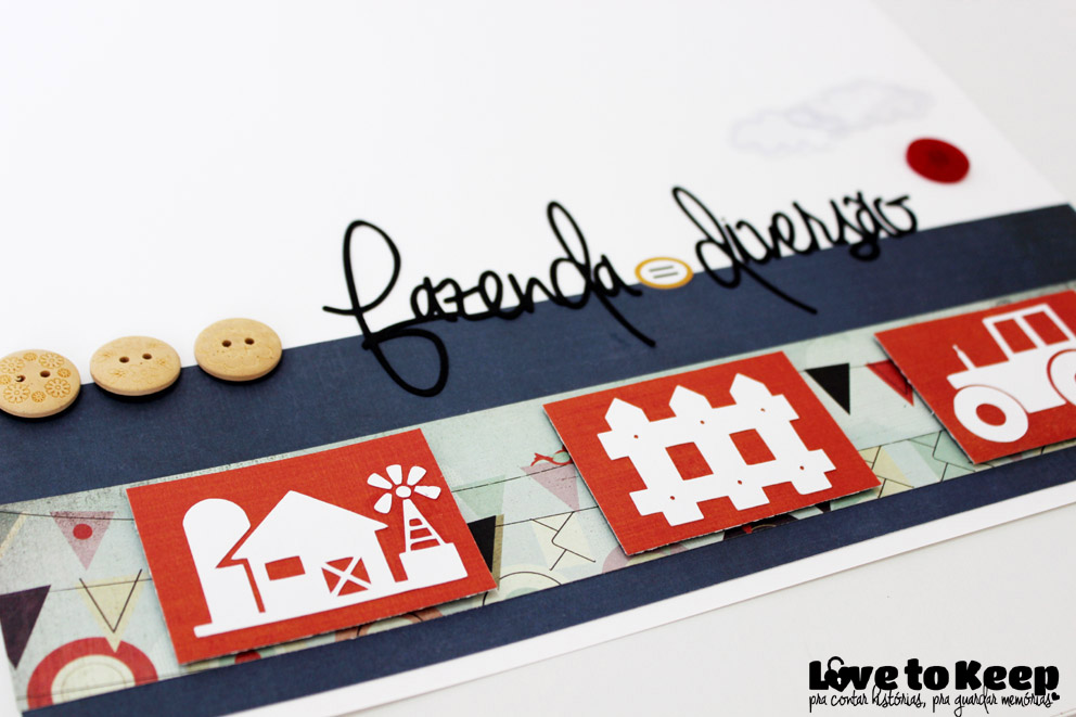 Love to Keep_Álbum de scrapbooking_8