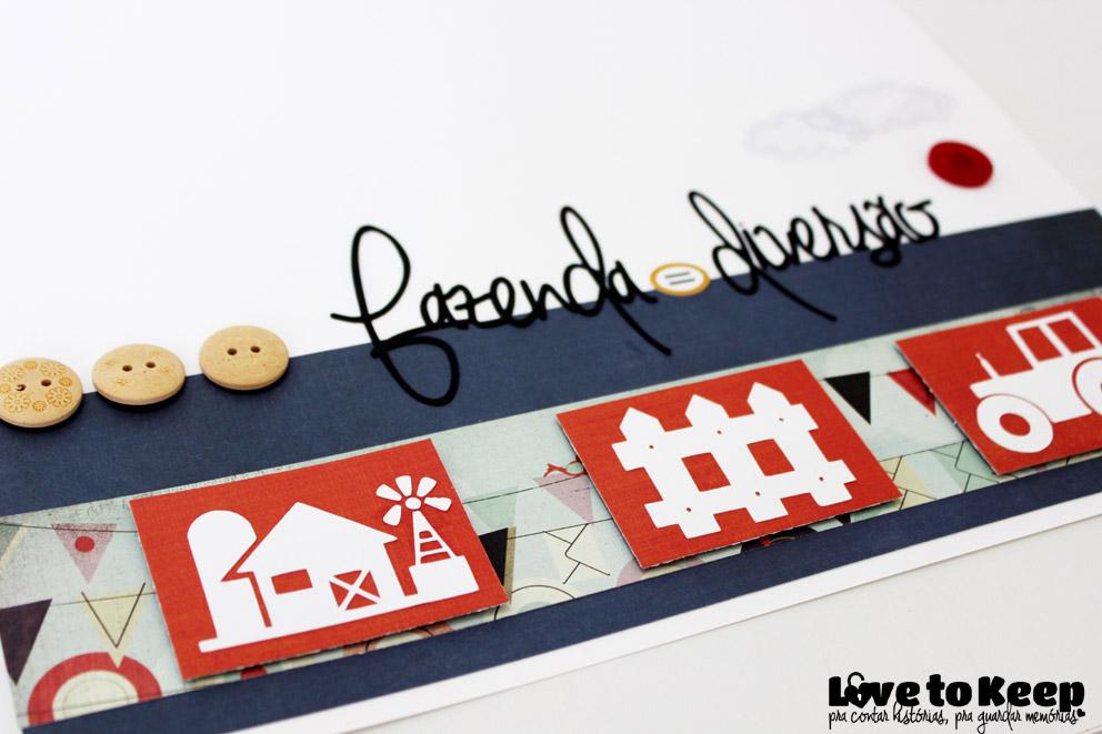 Love to Keep_Álbum de scrapbooking_8