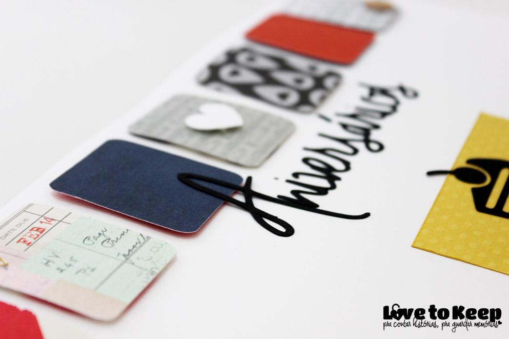 Love to Keep_Álbum de scrapbooking_9
