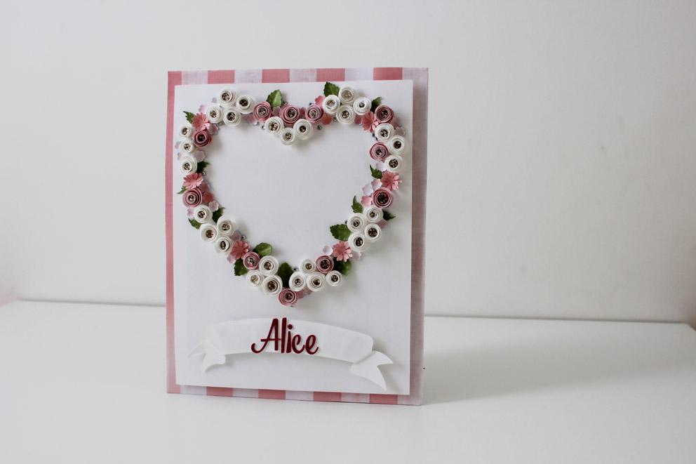 Love to Keep_Quadro Maternidade_Alice_1
