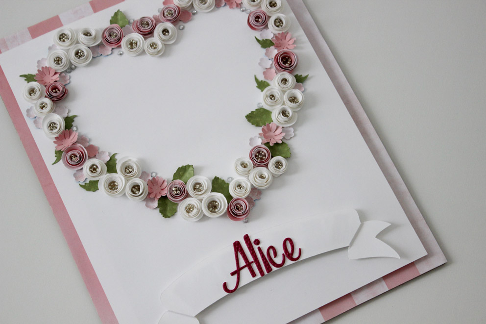 Love to Keep_Quadro Maternidade_Alice_2