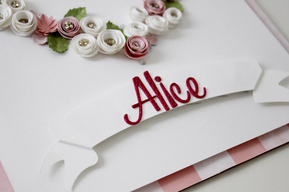 Love to Keep_Quadro Maternidade_Alice_3