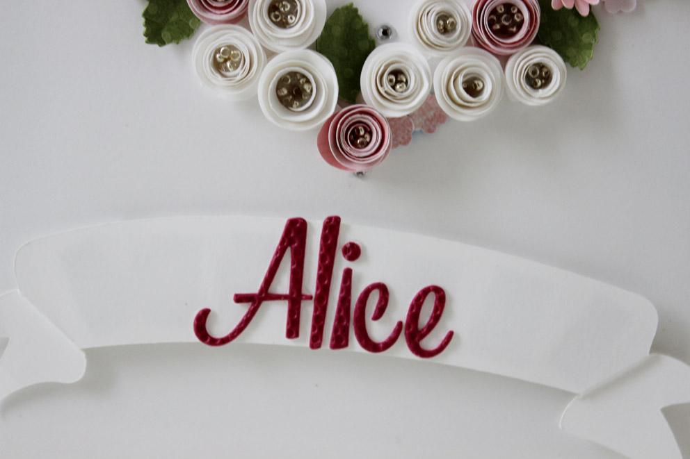 Love to Keep_Quadro Maternidade_Alice_4
