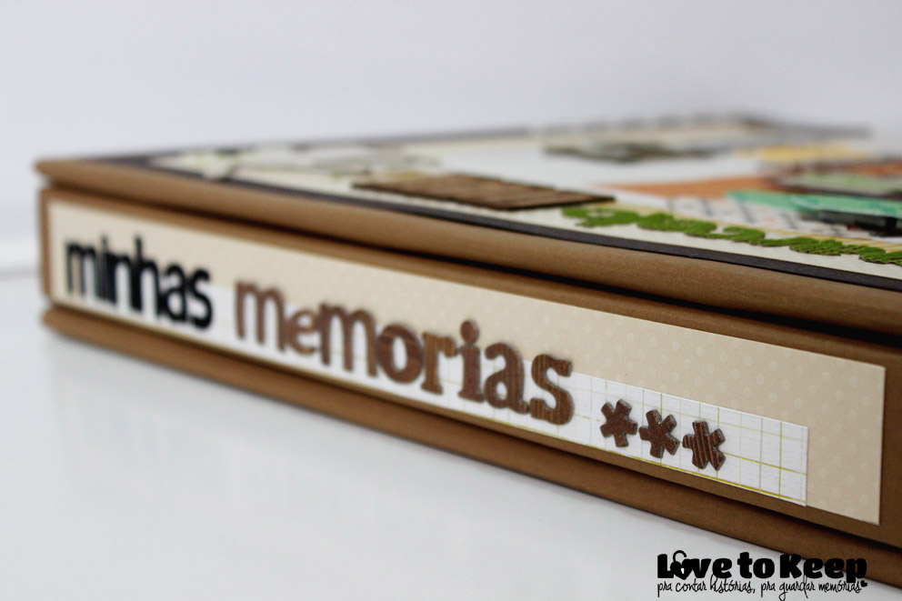 Love to Keep_Álbum de Fotos_Viver_Amar_Recordar_3