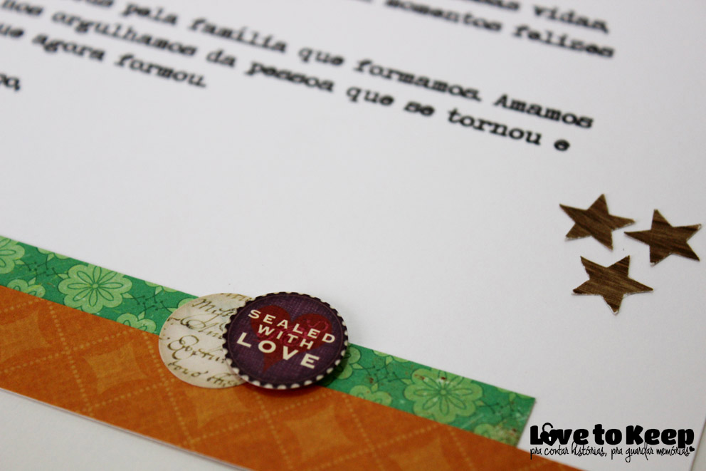 Love to Keep_Álbum de Fotos_Viver_Amar_Recordar_4