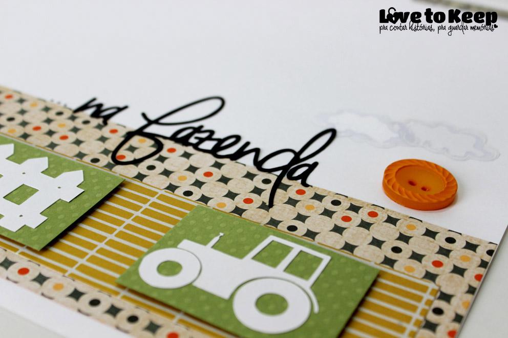 Love to Keep_Álbum de Fotos_Viver_Amar_Recordar_6