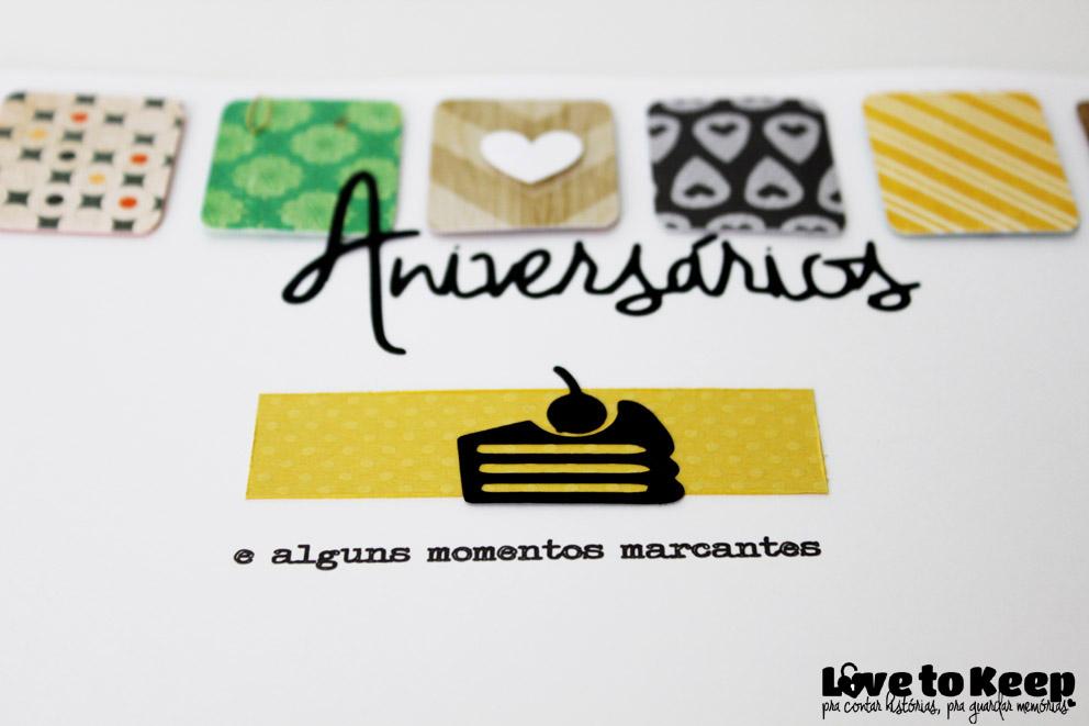 Love to Keep_Álbum de Fotos_Viver_Amar_Recordar_7