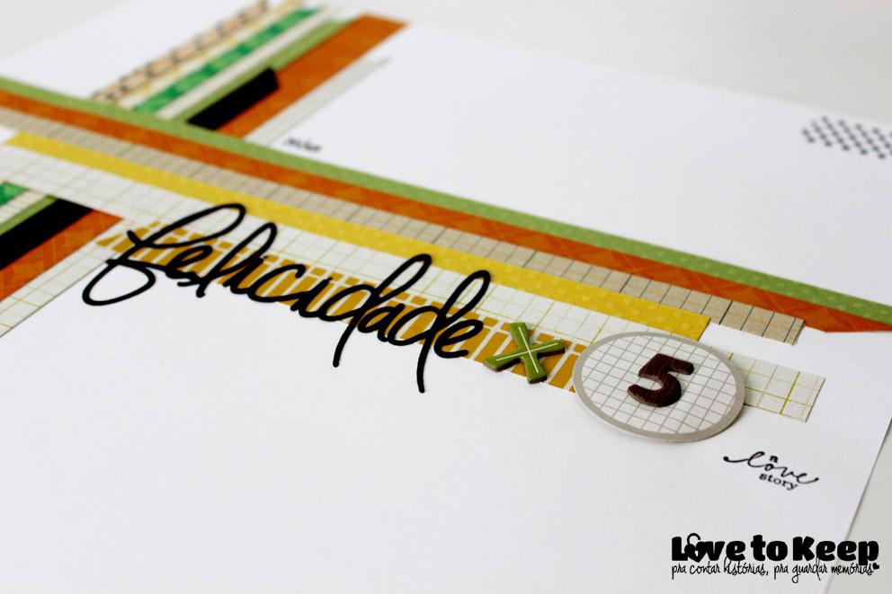 Love to Keep_Álbum de Fotos_Viver_Amar_Recordar_9