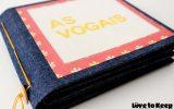 Esse é o nosso Livro das Vogais! *Presente especial para os pequenos aprendizes*