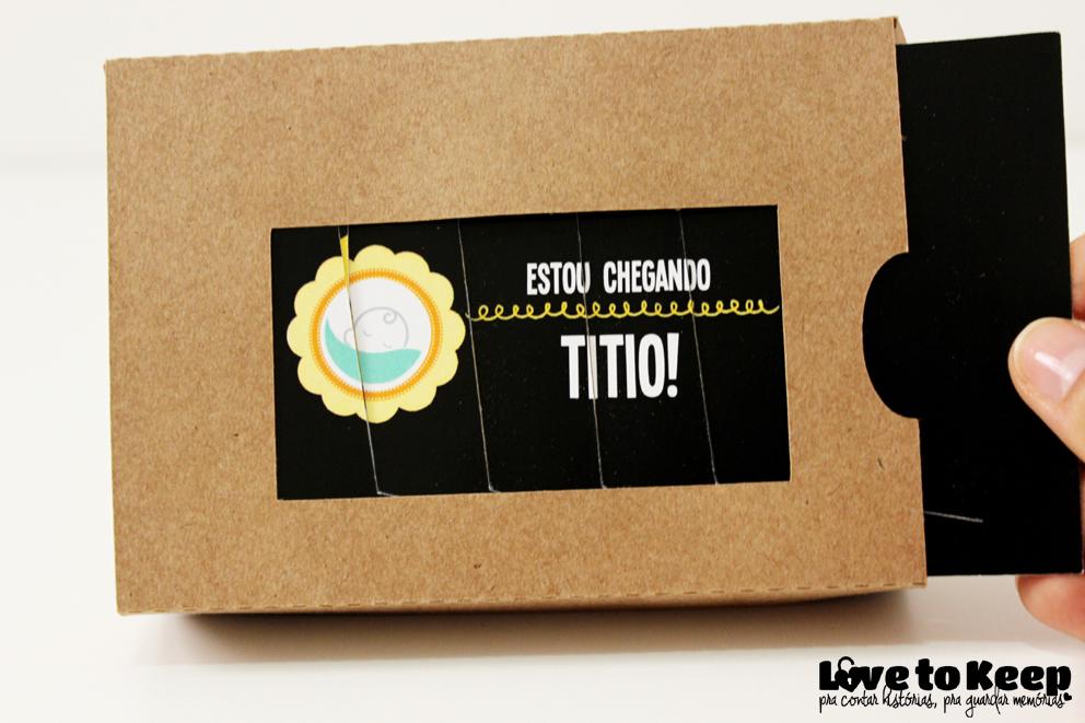 love-to-keep_anuncio-estou-chegando_3