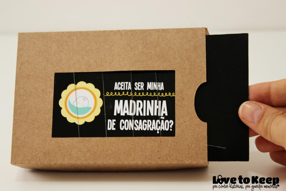 love-to-keep_convite-madrinha-de-consagracao_3