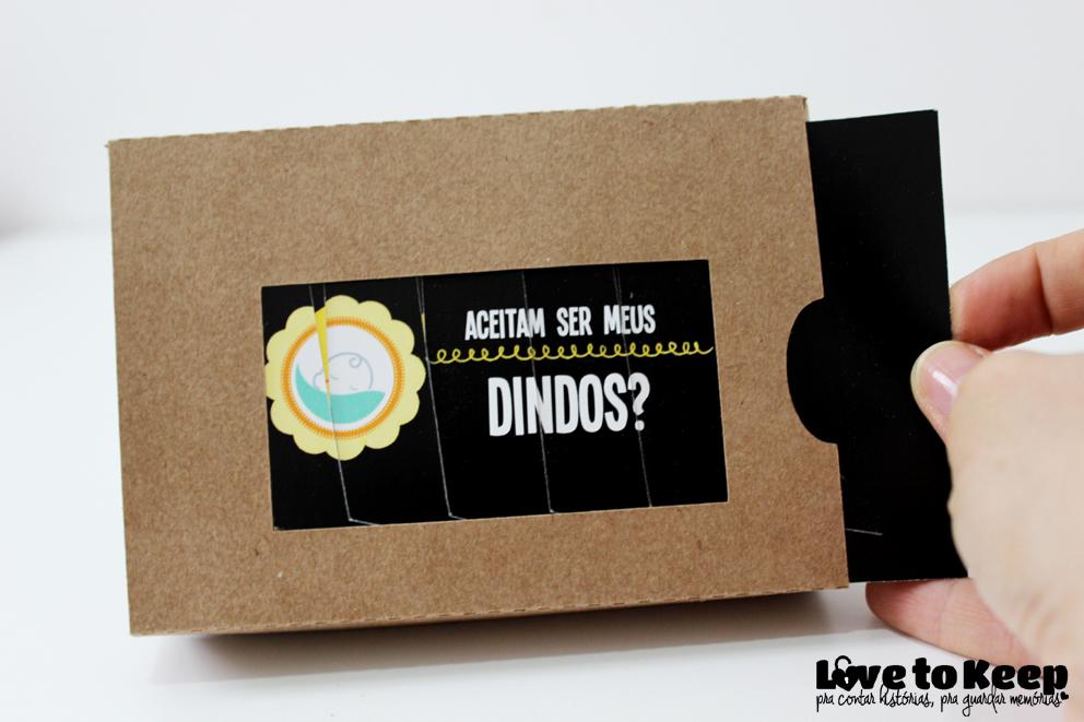 love-to-keep_convite-padrinhos-de-batismo_2