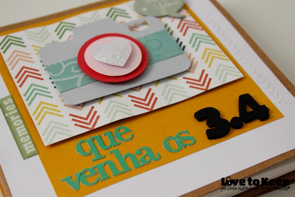 love-to-keep_mini-album_que-venha-os-34_1