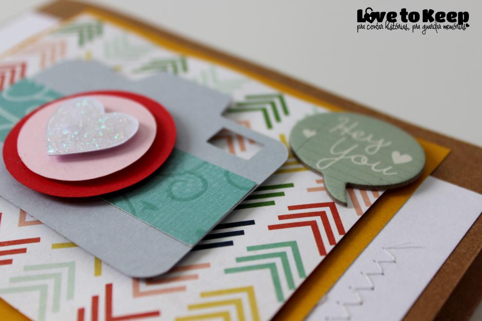 love-to-keep_mini-album_que-venha-os-34_2