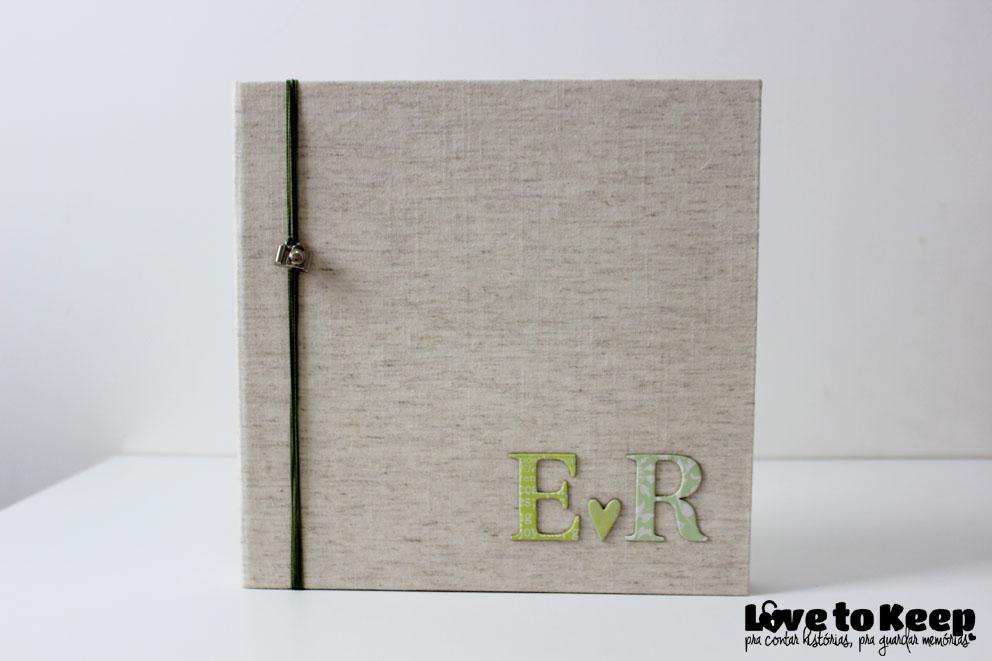 love-t-keep_livro-de-memorias_casamento-er_1