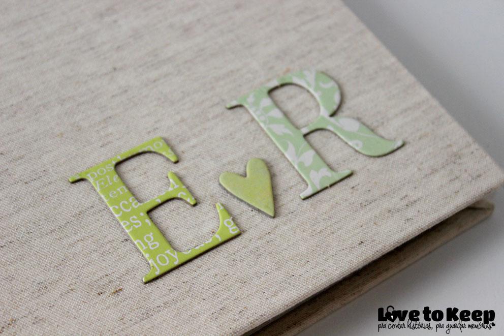 love-t-keep_livro-de-memorias_casamento-er_3