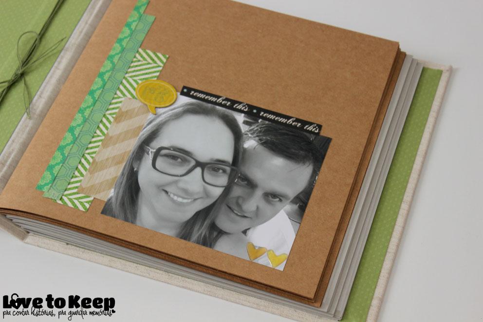 love-t-keep_livro-de-memorias_casamento-er_8