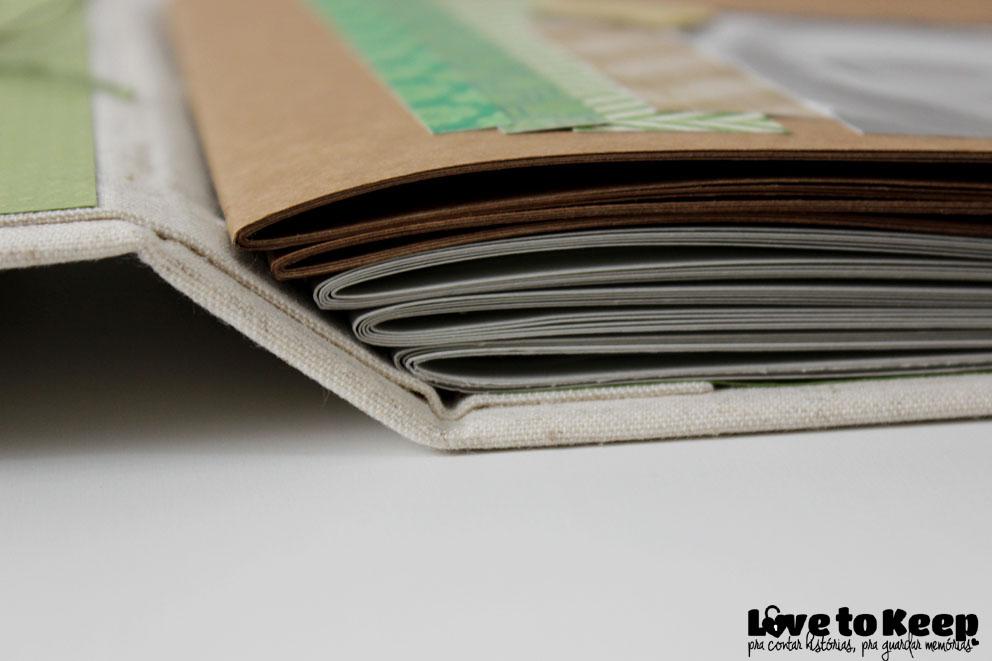 love-t-keep_livro-de-memorias_casamento-er_9