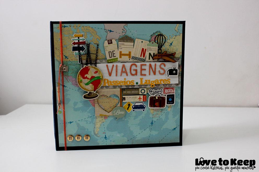 love-t-keep_livro-de-memorias_viagen_passeios_lugares_1