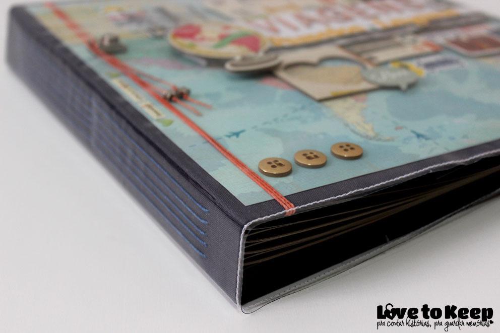 love-t-keep_livro-de-memorias_viagen_passeios_lugares_11