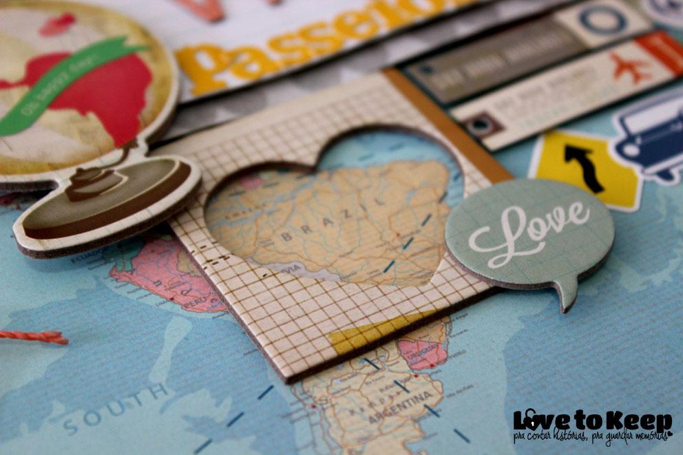 love-t-keep_livro-de-memorias_viagen_passeios_lugares_3