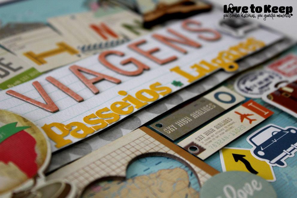 love-t-keep_livro-de-memorias_viagen_passeios_lugares_5