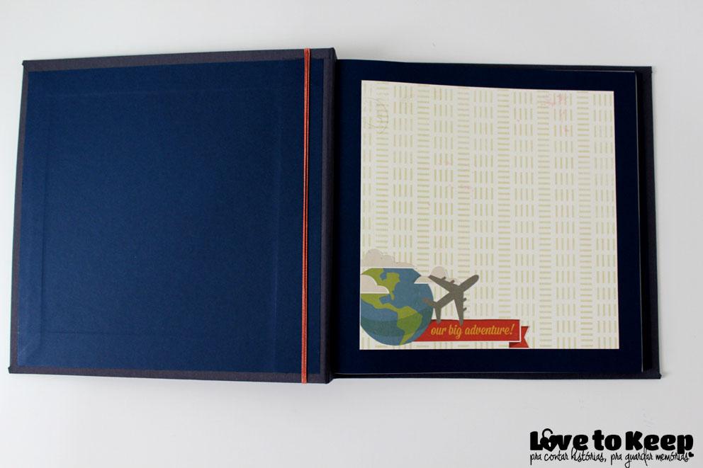 love-t-keep_livro-de-memorias_viagen_passeios_lugares_6