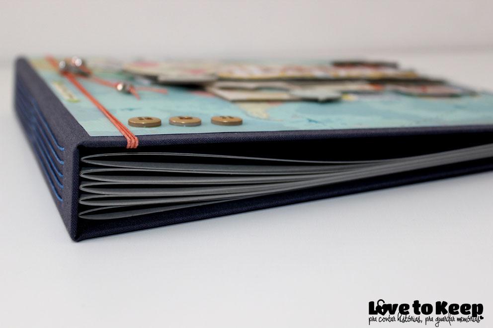 love-t-keep_livro-de-memorias_viagen_passeios_lugares_8